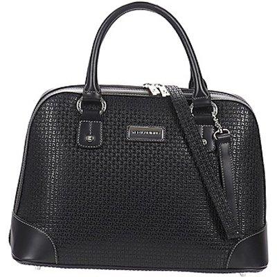 3022518184017 | Ted Lapidus  FIDELIO 7  women s Handbags in Black