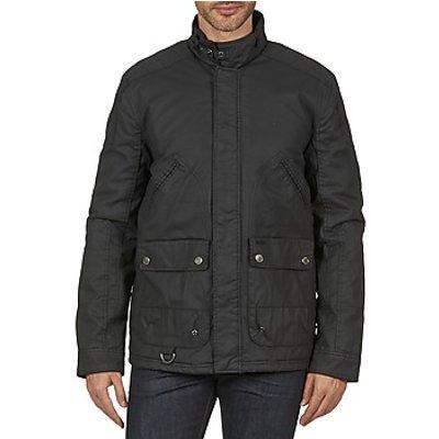 Lee Cooper  DEXTER  men's Jacket in Black