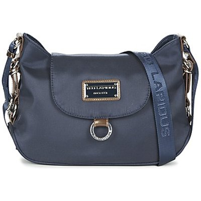 3022514021088 | Ted Lapidus  TONIC  women s Shoulder Bag in Blue