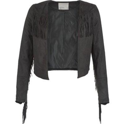 Vero Moda  HAZEL  women's Jacket in Black