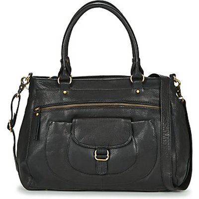 Betty London  ETRAME  women's Handbags in Black