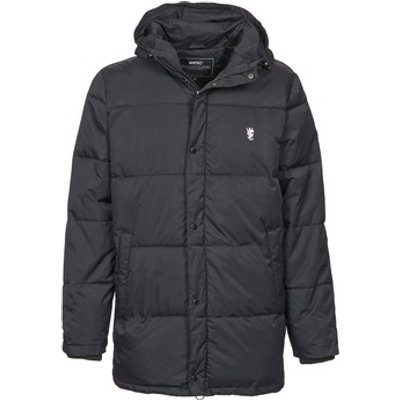 Wesc  FAGNER  men's Jacket in Black