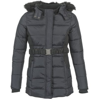 Kaporal  CASPI  women's Jacket in Black