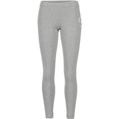 adidas  TIGHTS  women's Tights in Grey