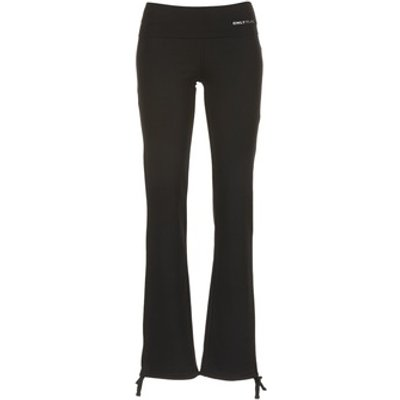 Only Play  PLAY  women's Tights in Black