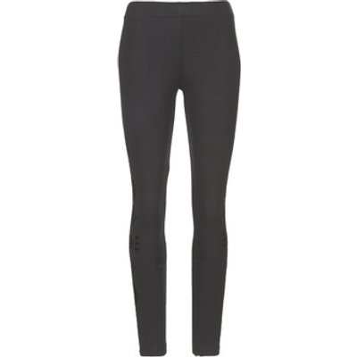 Desigual  JOLEF  women s Tights in Black - 8434486192690