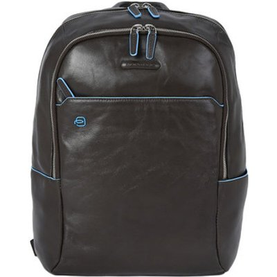 Piquadro  ZAINO PORTACOMPUTER  men's Computer Bag in Grey