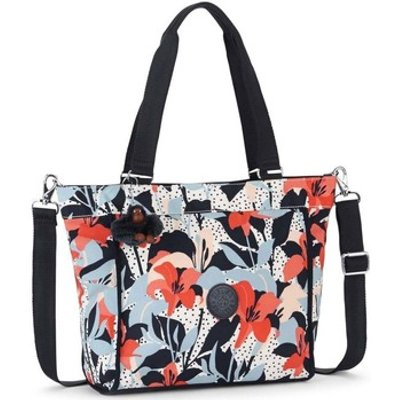 Kipling  New Shopper Women 039;s Handbag  women's Handbags in Multicolour