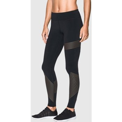 Under Armour  Opening Night Printed Leggings  women's Tights in Multicolour