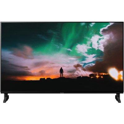 """Panasonic TX-48JZ980B 48"""" JZ980 Series 4K HDR OLED TV (2021)"""