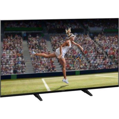 """Panasonic TX-55JX940B 55"""" JX940 Series 4K HDR Premium LED TV (2021)"""