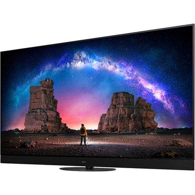 "Panasonic TX-65JZ2000B 65"" JZ2000 Series 4K Master HDR OLED TV (2021)"