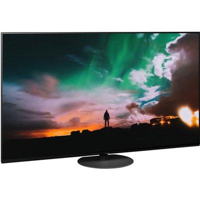 """Panasonic TX-65JZ980B 65"""" JZ980 Series 4K HDR OLED TV (2021)"""