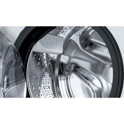 Bosch WNA134U8GB Serie 4, 8Kg / 5Kg Washer Dryer with 1400 Spin