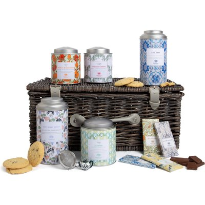 Tea Perfection Hamper