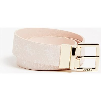 Guess Lorenna Reversible Belt