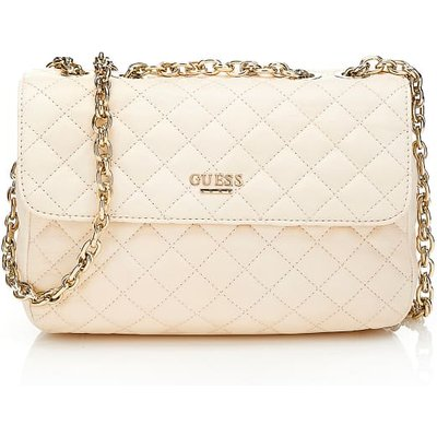 Guess Suave Leather Bag