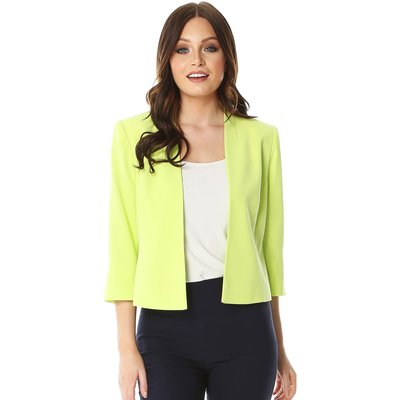 Rochette Smart Jacket