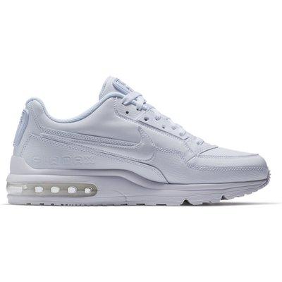 NIKE Nike AIR MAX LTD 3 - Herren