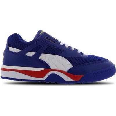 Puma Palace Guard - Schuhe