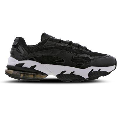 Puma Cell Venom - Schuhe