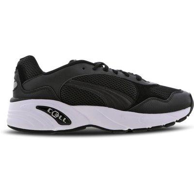 Puma Cell Viper - Schuhe