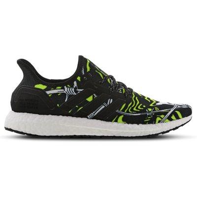 adidas Performance AM4 Berlin - Schuhe