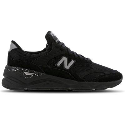 New Balance X-90 - Schuhe