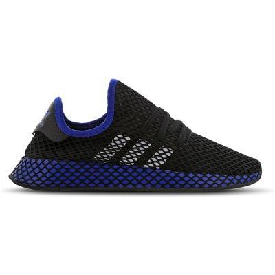 adidas Deerupt - Schuhe