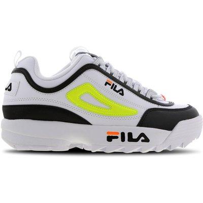 Fila Disruptor - Schuhe