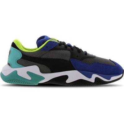 Puma Storm Origin - Schuhe