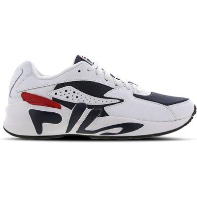 Fila Mindblower - Schuhe