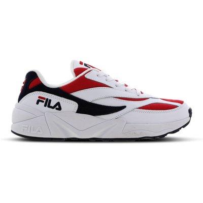 Fila V94M - Schuhe