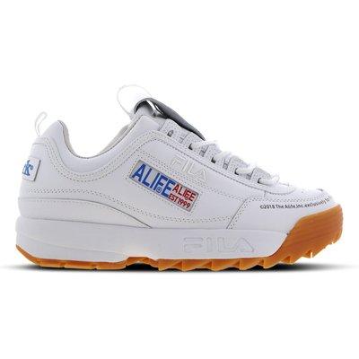 Fila X Alife Disruptor II Premium - Schuhe