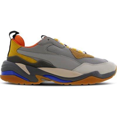 Puma Thunder Spectra - Schuhe