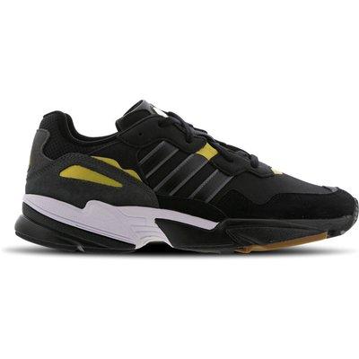 adidas Yung 96 - Schuhe