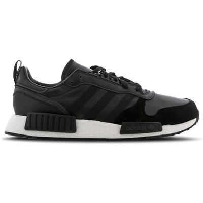 adidas Rising R1 Never Made Stories - Schuhe
