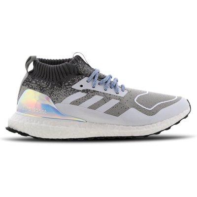 adidas Performance Ultra Boost - Schuhe