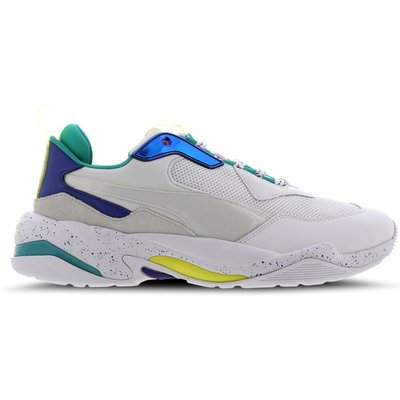 Puma Thunder Space - Schuhe