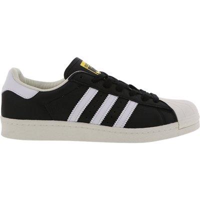 adidas Superstar Boost - Schuhe