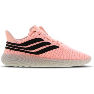 adidas Sobakov - Schuhe
