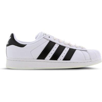 adidas Superstar - Schuhe