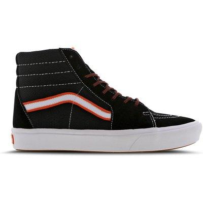 Vans Sk8-hi Comfycush - Schuhe