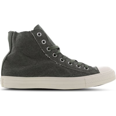 Converse Chuck Taylor All Star Washed Out High - Schuhe