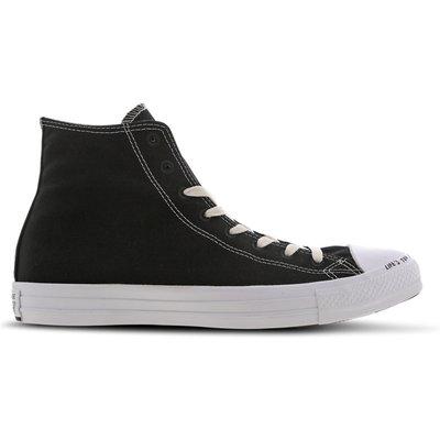 Converse Chuck Taylor All Star Renew High - Schuhe