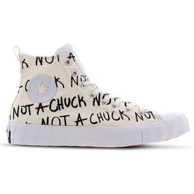 Converse UNT1TL3D - Schuhe