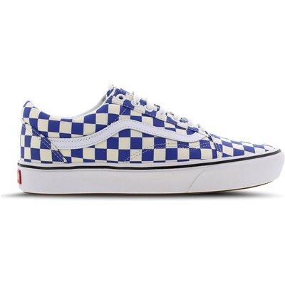 Vans Old Skool Comfycush - Schuhe