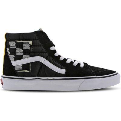 Vans Sk8-Hi - Schuhe