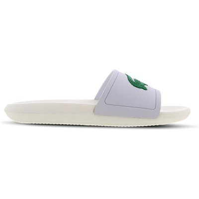 Lacoste Croco Slide - Flip-Flops and Sandals