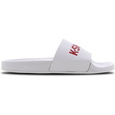 K-Swiss K-Slide - Flip-Flops and Sandals